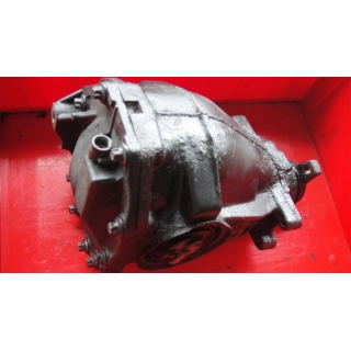 Differential Hinterachsmittelstück 1:2,87 Mercedes W211 E220 E220T 2113500562