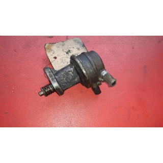 Mechanische Benzinpumpe Mercedes W123 1150900150