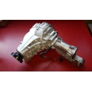 Differential Vorderachse 3,45 4-Matic Mercedes W164 ML GL...